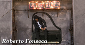 Mtn-ecard-projects-FDFonseca-ABUC