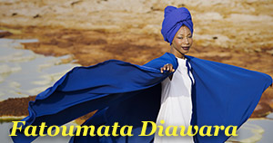 Mtn-ecard-projects-FDiawara